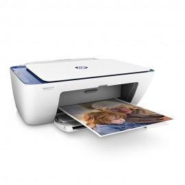 HP DeskJet All in One 2630 Έγχρωμο Πολυμηχάνημα (V1N03B) (HPV1N03B)