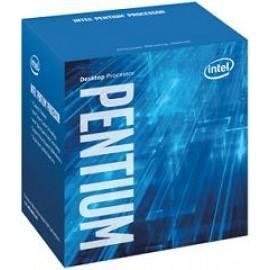 INTEL CPU PENTIUM G4400, 2C/2T, 3.30GHz, CACHE 3MB, SOCKET LGA 1151, GPU, BOX, 3YW.