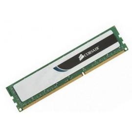 CORSAIR RAM DIMM 4GB CMV4GX3M1A1600C11, DDR3, 1600MHz, LTW.