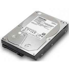 """TOSHIBA HDD 3.5"""" 2TB TSH-DT01ACA200, SATA3, 7200RPM, CACHE 64MB, 2YW."""