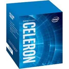 INTEL CPU CELERON G3930, 2C/2T, 2.90GHz, CACHE 2MB, SOCKET LGA 1151, GPU, BOX, 3YW.