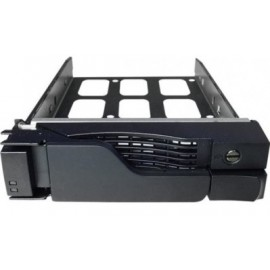 ASUSTOR NAS ACCESSORY, ΒLACK HDD TRAY LOCK FOR 2.5 & 3.5-INCH HDD