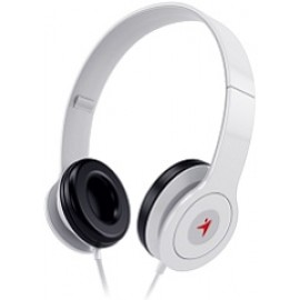 GENIUS HEADSET HS-M450, WITH MICROPHONE, SINGLE JACK, 2YW.
