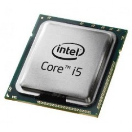 INTEL CPU CORE i5 8400 TRAY, 6C/6T, 2.80GHz, CACHE 9MB, SOCKET LGA1151 8th GEN, GPU, NO FAN, 1YW.