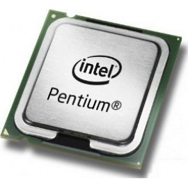INTEL CPU PENTIUM G5400 TRAY, 2C/4T, 3.70GHz, CACHE 4MB, SOCKET LGA1151 8th GEN, GPU, BOX, 1YW.
