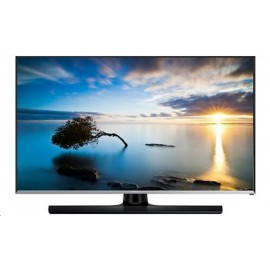 "SAMSUNG MONITOR TV LT32E310EXQ/EN, LCD TFT LED, 31.5"", 16:9, 300CD/M2, 5.000.000:1, 5MS, 1920x1080, 2xHDMI/USB/COMPONENT/AV/RF/CI/SCART/DIGITAL OUT/HP, 2x10WATT, BLACK, 2YW."