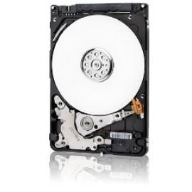 """HGST HDD 2.5"""" 1TB HTS541010B7E610, SATA3, 5400RPM, CACHE 128MB, 3YW."""