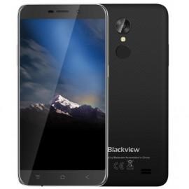 Blackview A10 - Black