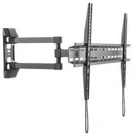 Brateck TV BRACKET KLA28-463
