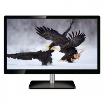 MANTA TV 19LFN89L LED TV 19''