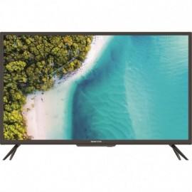 Manta TV 32'' 32LHN69D HD DVB-C/T2
