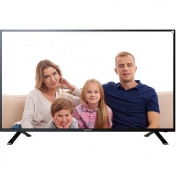 Manta TV 43LFA69K DLED Smart Android 8