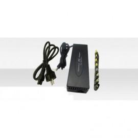 MrCable Universal laptop adapter 90W - Τροφοδοτικό ρεύματος για laptop