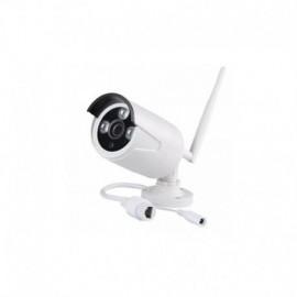 NVR CTVISON 8WiFi Κάμερα για τα καταγραφικά 4ρων καναλιών