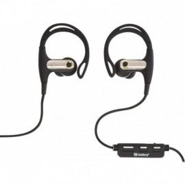Sandberg Bluetooth Sports Earphones (125-99)