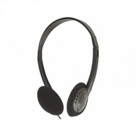 Sandberg Bulk Headphone (825-26)