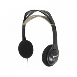 Sandberg HeadPhone (125-41)