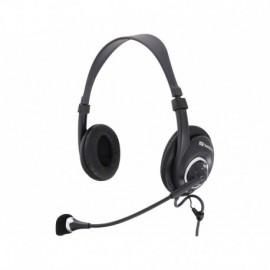Sandberg Headset One (125-26)