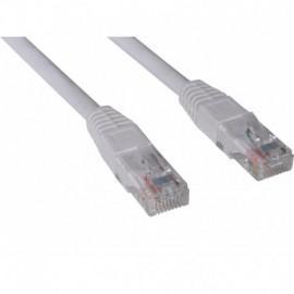 Sandberg Network Cable UTP Cat6  1 m (506-93)