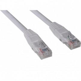 Sandberg Network Cable UTP Cat6  5 m (506-96)