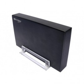 Sandberg USB 3.0 Hard Disk Box 3.5'' (133-61)
