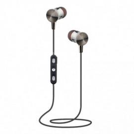 SBOX EP-BT218 Bluetooth Ακουστικά Headset