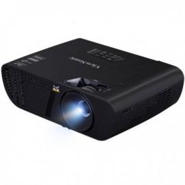 ViewSonic PJD7720HD  Full HD 1080p, 3200 Lumen, 3 ΧΡΟΝΙΑ ΕΓΓΥΗΣΗ ΛΑΜΠΑΣ ΑΝΤΙΠΡΟΣΩΠΕΙΑΣ