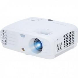 ViewSonic PX700HD  Full HD 1080p (1920x1080), 3500 lumens