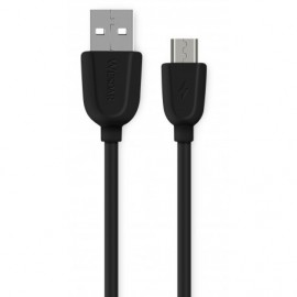 Wesdar T32 Charging & Data Cable