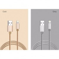 Wesdar T38 Charging & Data Cable