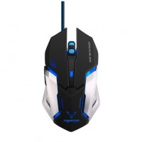 Wesdar X10 Gaming Mouse Led