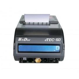 WisDor dTec-50