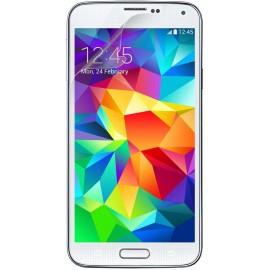 Anti-Smudge Προστασία Οθόνης για Galaxy S5