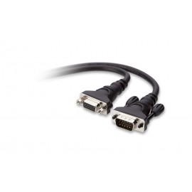 Belkin VGA Monitor Extention Cable F2N025cp1.8M