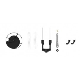Reparation kit Jumping Drones Evo