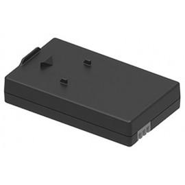 Parrot MiniDrones - LiPo Battery