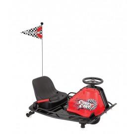 Razor Crazy Cart - 25173860