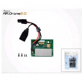 Main Board for AR.Drone 2.0