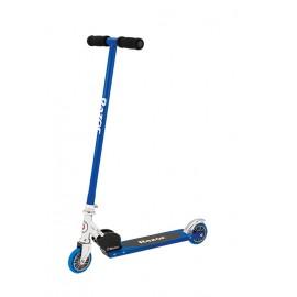 Razor S Sport Blue