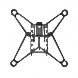 Central Cross for Rolling Spider