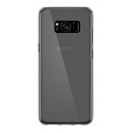 Otterbox Clearly Protected Skin for Galaxy S8 - 77-55295