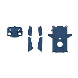 Covers Airborne Night Maclane 5pcs + screws