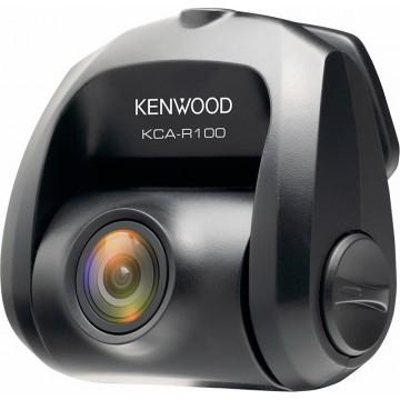Kenwood KCA-R100 Full HD