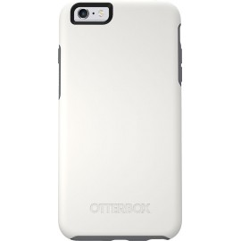 Symmetry Series Case for iPhone 6 Plus/6s Plus