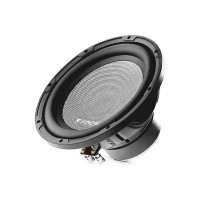 """Focal SUB 25A4 10"""" Single Coil Subwoofer"""