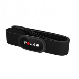 Πομπός Polar H10 XS-S BLACK - 92061851