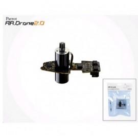 Brushless Motor Set for AR.Drone 2.0