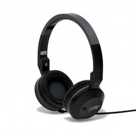 Tribe DC Comics Batman Headphones - HPW13302