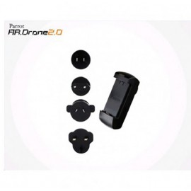 Charger for AR.Drone 2.0