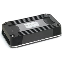 Focal FDS 1.350 Mono D Class amplifier with dual output